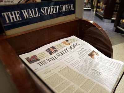 Wall+street+journal