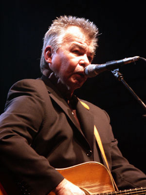 Johnprine3_jpg