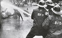 Birmingham63-firehose