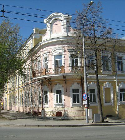 Smyshlyayev_House_(2008)