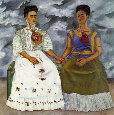 The-Two-Fridas-large.html