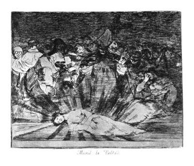 Goya-Guerra_(79)