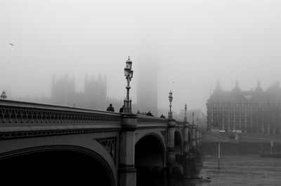 London-0312