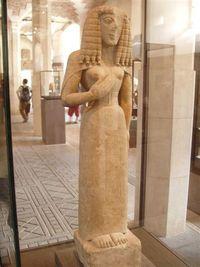 Louvre011