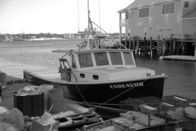 Marshalboat1