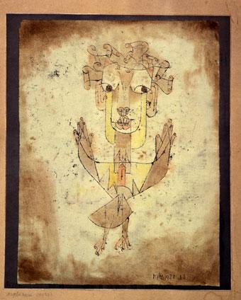 Klee-Paul-Angelus-Novus-192