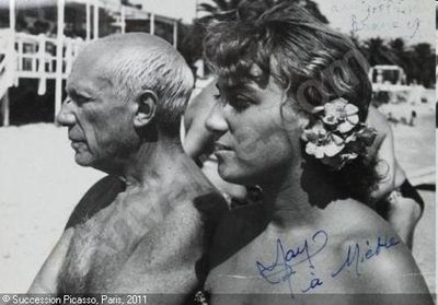 Picasso-pablo-1881-1973-spain-picasso-et-maya-2870028