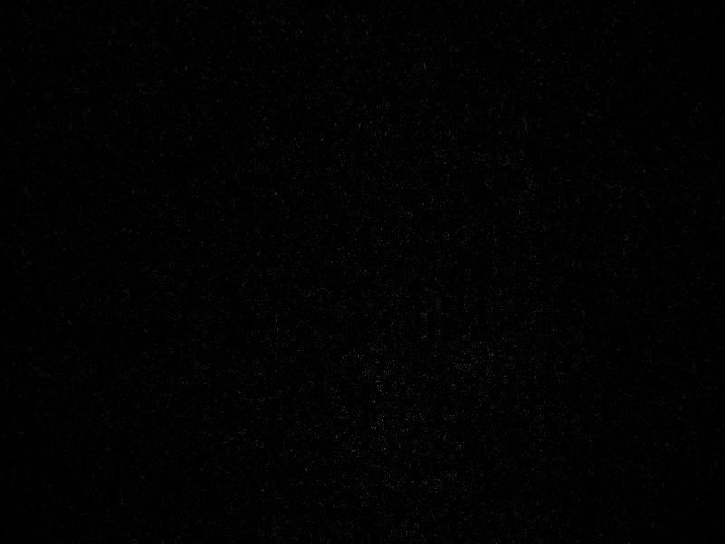 Black-1.2