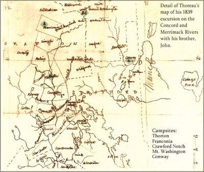 Concord-Merrimack-detail2