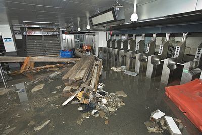 1101_sandy_subway_630x420