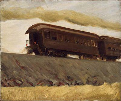 1944.10